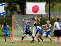 U19WC2015_Scotland_V_Japan_Document Name_076