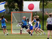 U19WC2015_Scotland_V_Japan_Document Name_077